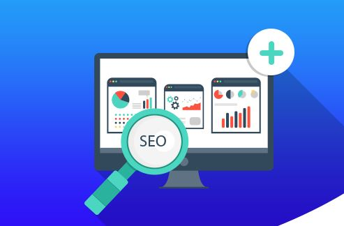 Top 5 SEO Extensions For Chrome