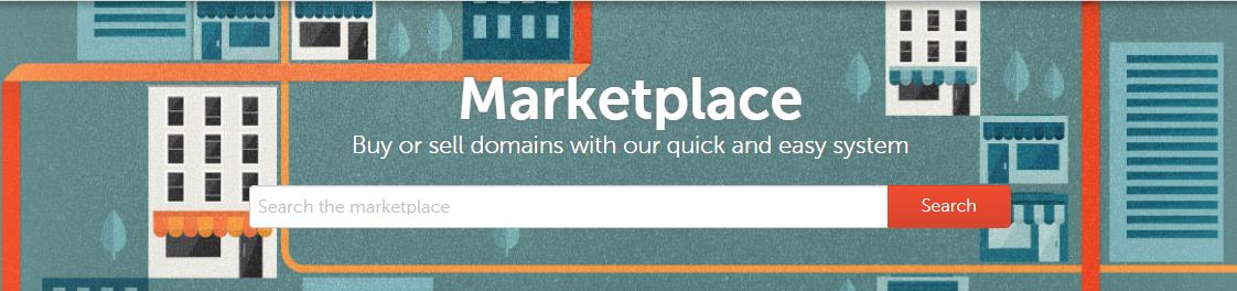 Buy and sell domain namecheap
