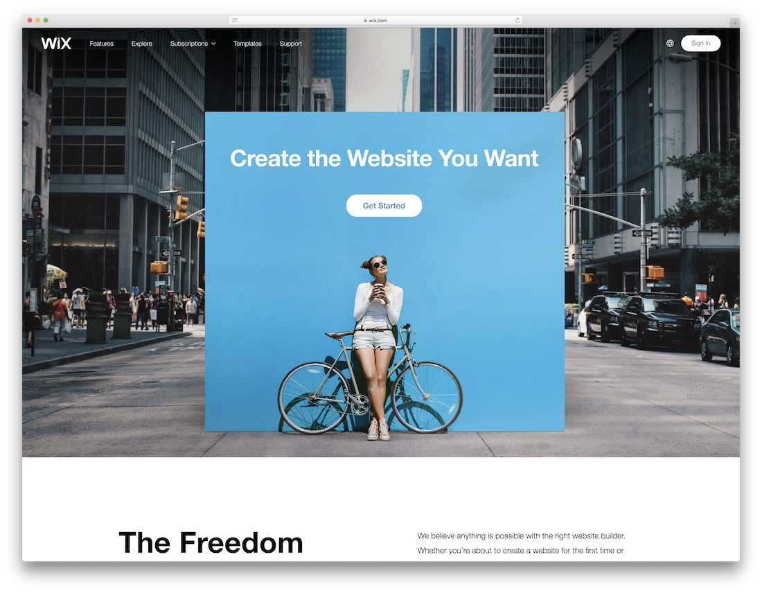 Top 8 Best Free Website Builders with Free Domain and Hosting