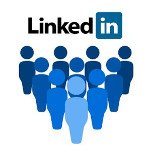 Tips to Make Your LinkedIn Profile SEO-Friendly