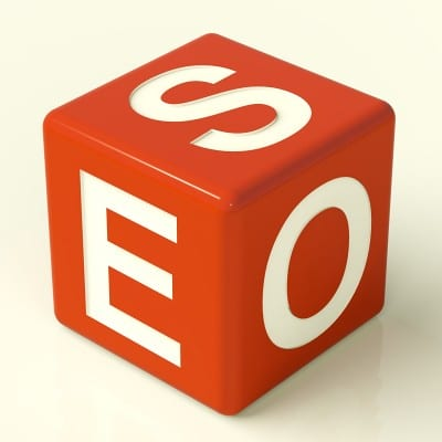 5 WAYS YOUR HOSTING PLAN CAN AFFECT SEO