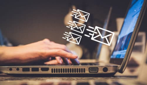 How to Setup for Outlook and Constant Contact Integration