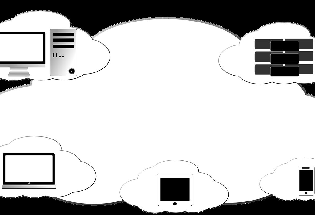 How can Ipay for web hosting from Nigeria?