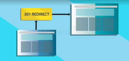 How to redirect a domain without hosting